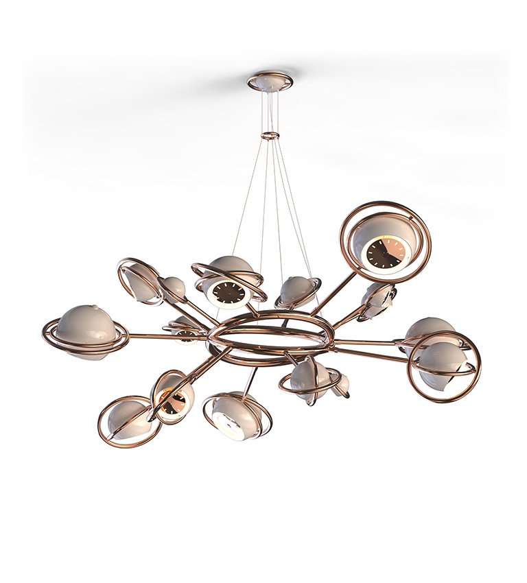 cosmo-suspension-lamp-circu-magical-furniture-2.jpg
