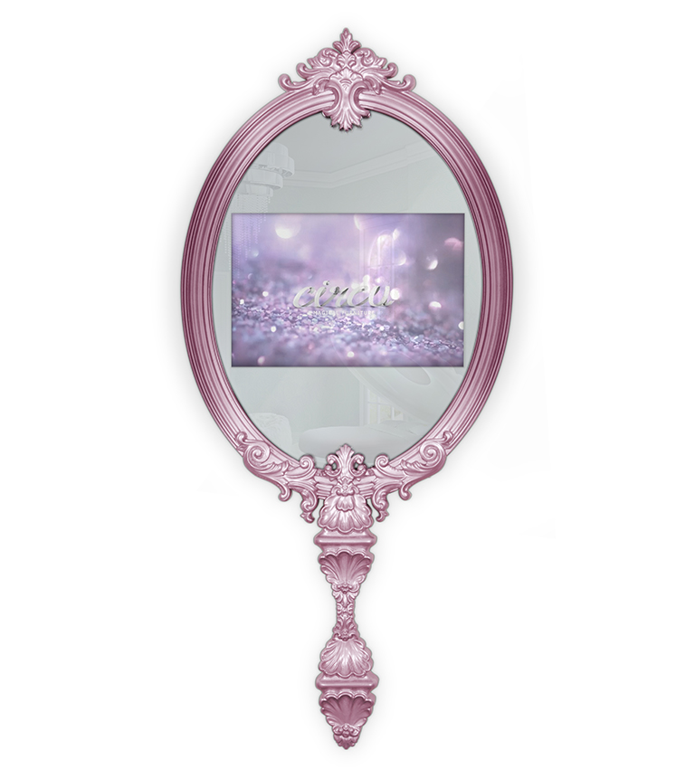 magical-mirror-circu-magical-furniture-3.jpg