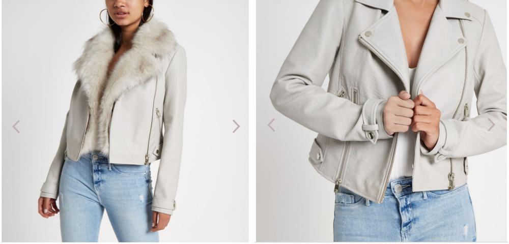 ri jacket.png