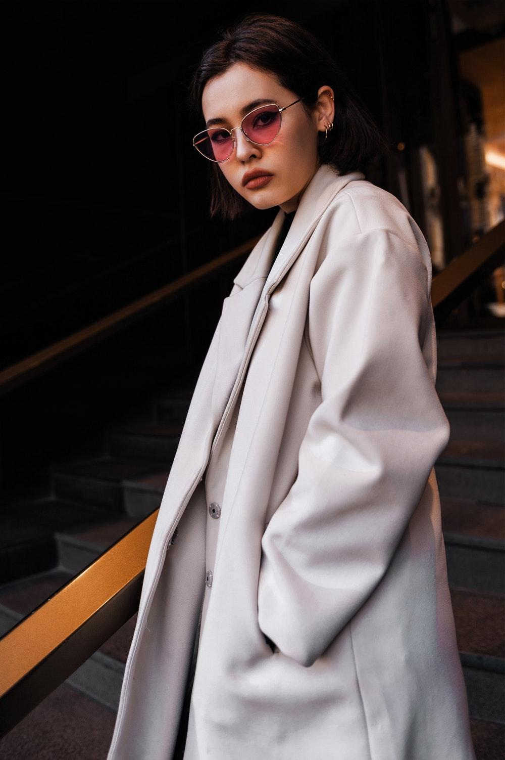 coat and glasses.jpeg