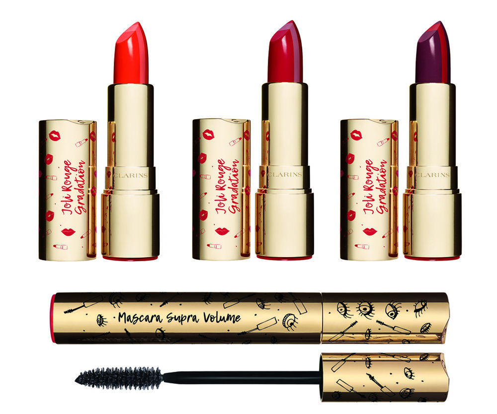 Clarins Autumn Make-up Collection Products.jpg