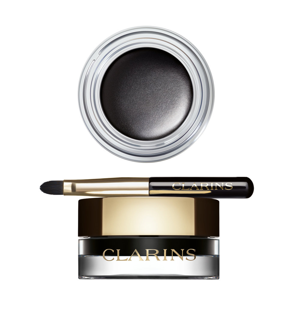 Clarins Autumn Make-up Collection_Waterproof Gel Eye Liner_Black.jpg