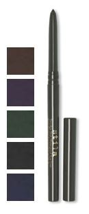Stila Smudge Stick Waterproof Eye Liner €17.00