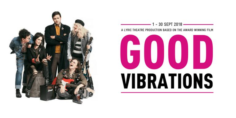 Good-Vibrations.png