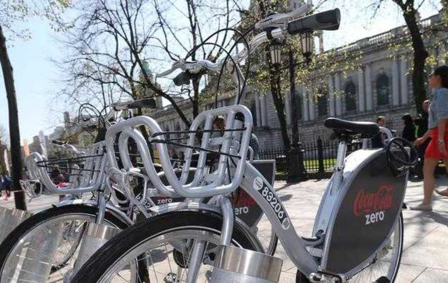 belfast bikes.jpg