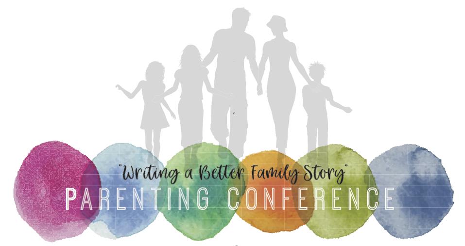 ParentingConferenceJPG.jpg