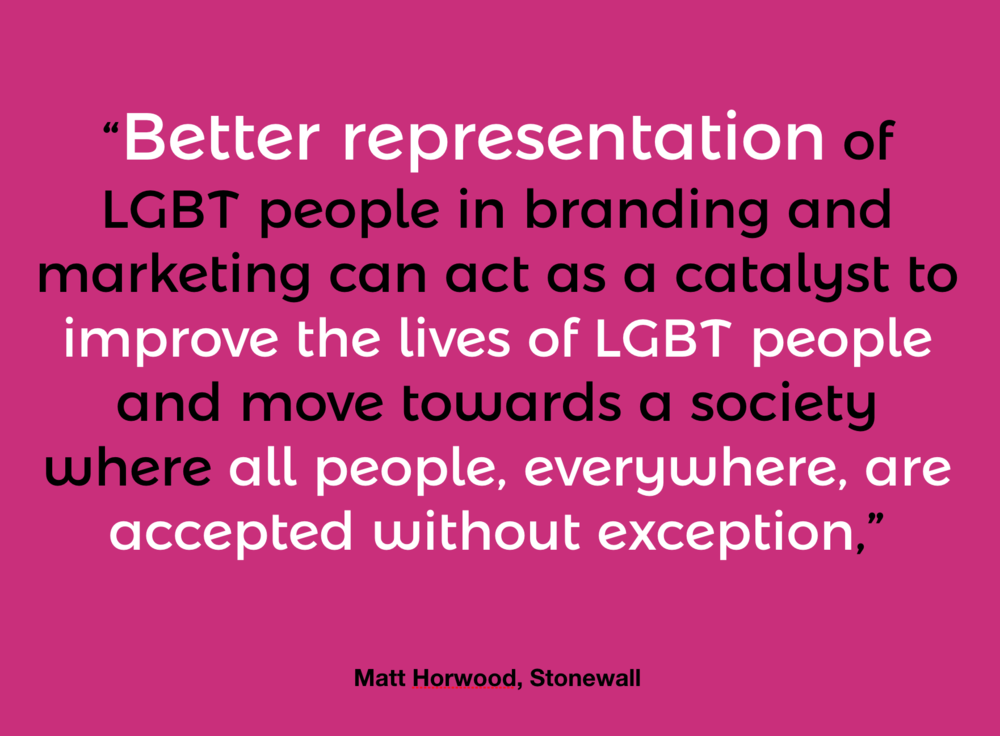matt-horwood-amrei-dizon-inclusive-marketing.png