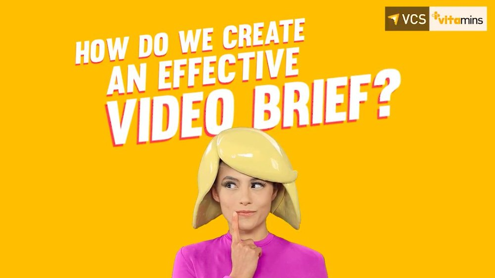 effective_video_brief.jpg