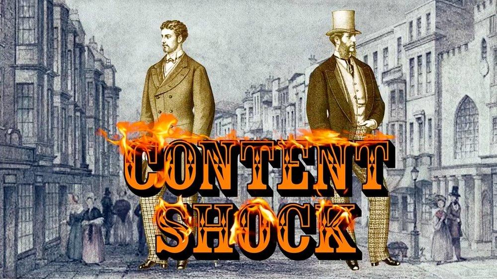 content_shock.jpg