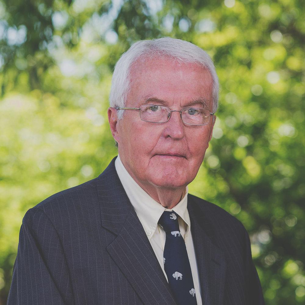 Peter C. Dietze