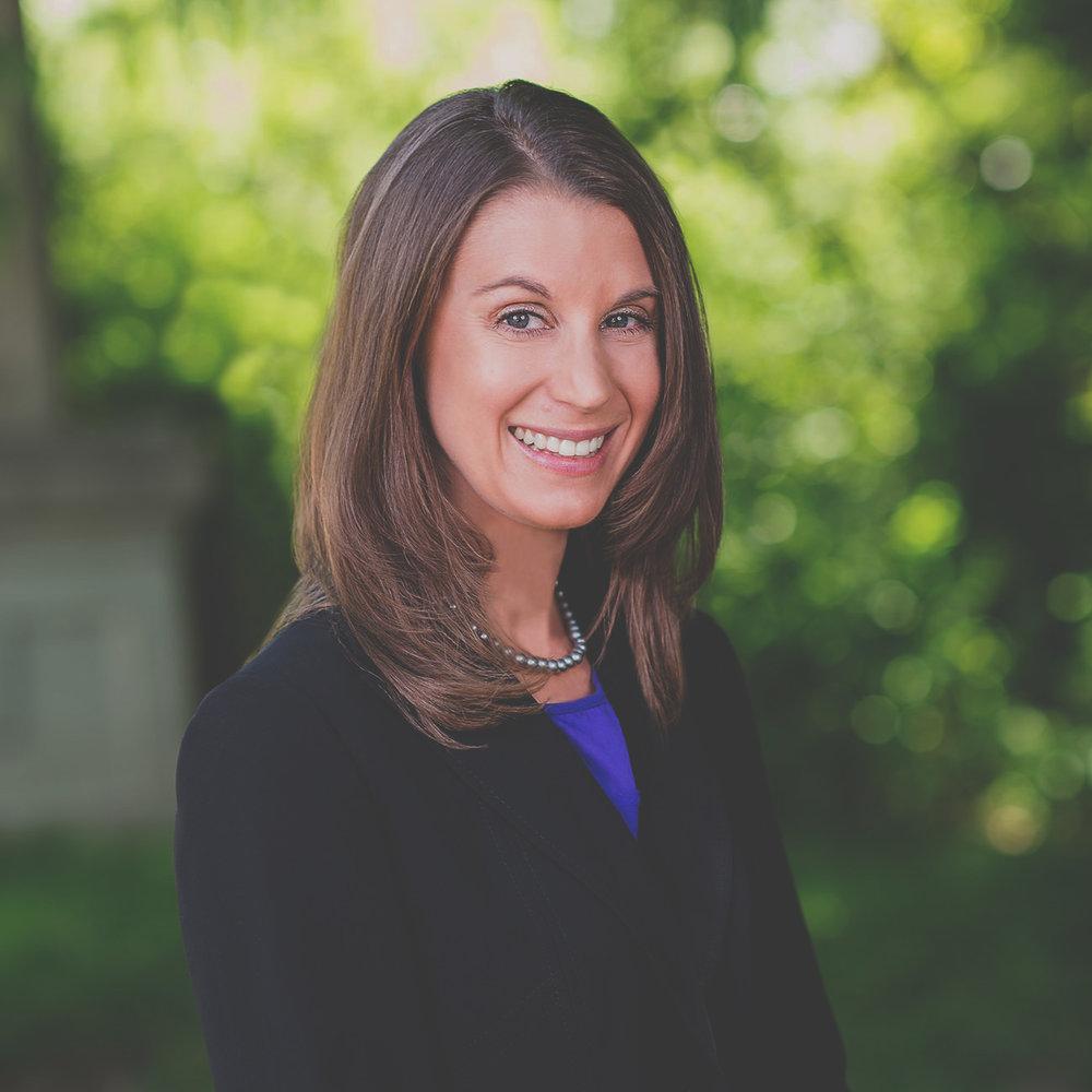 Jennifer L. Lorenz