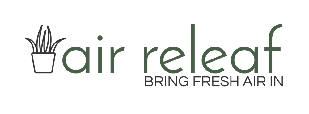 Air Releaf