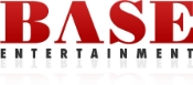 Proud partner in Alchemy Entertainment Management with BASE Entertainment
