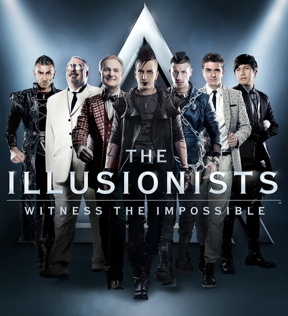 Illusionist_Broadway_11x17.jpg