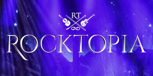 Rocktopia Logo.jpg