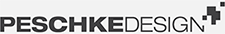 Logo Peschkedesign