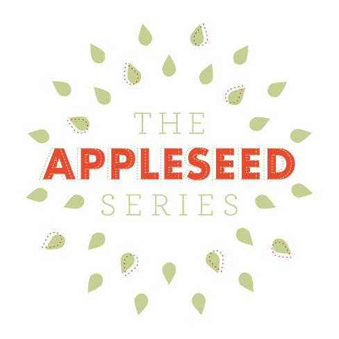 Appleseed Logos_Color Simple Logo.jpg