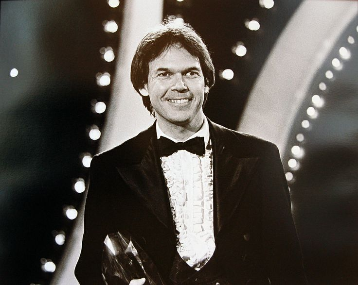 neil young tux.jpg