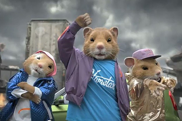 party rock hamsters.jpg