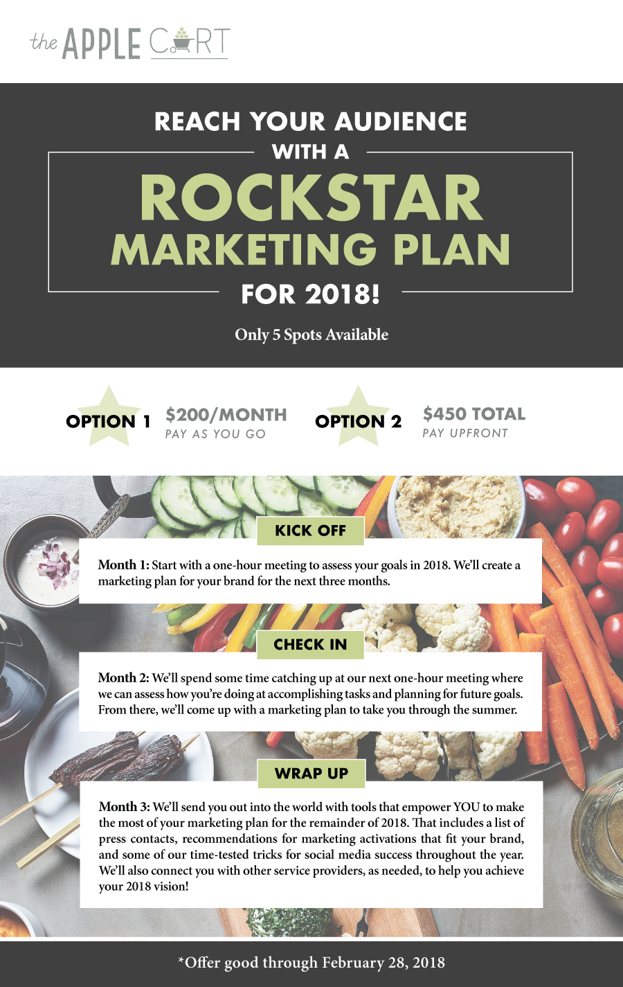 TheAppleCart_MarketingPlan_v3.jpg