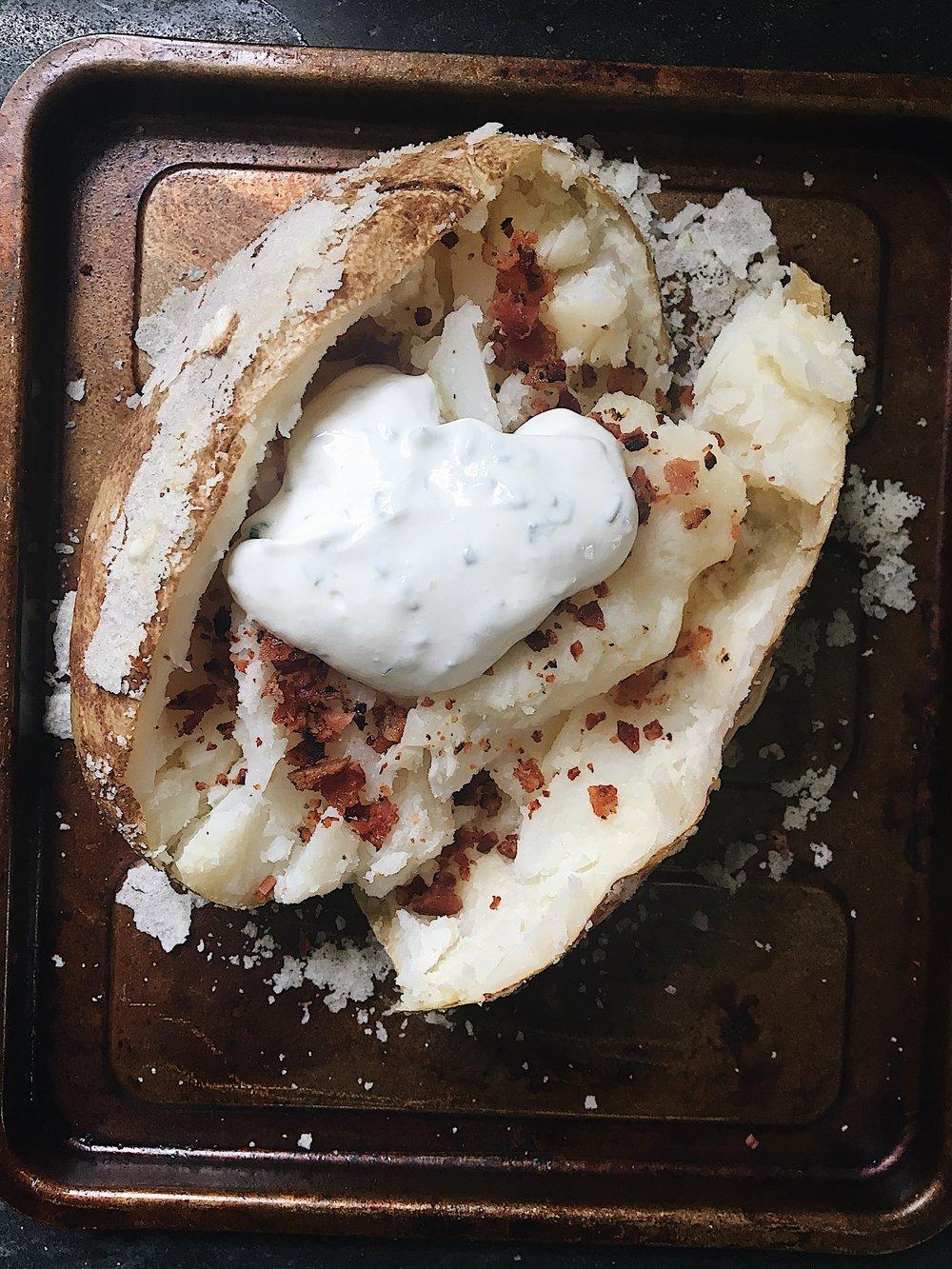 garlicchivesaltcrustedbakedpotato.jpg