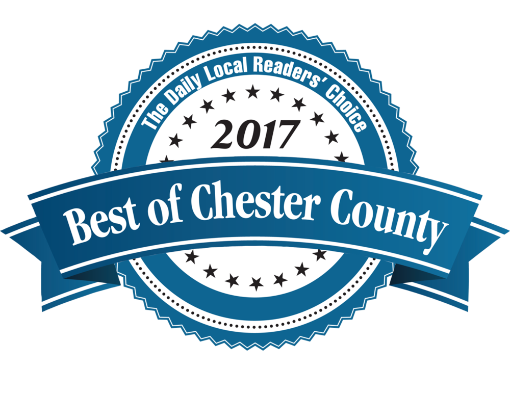 2017 Best of Chester County.png