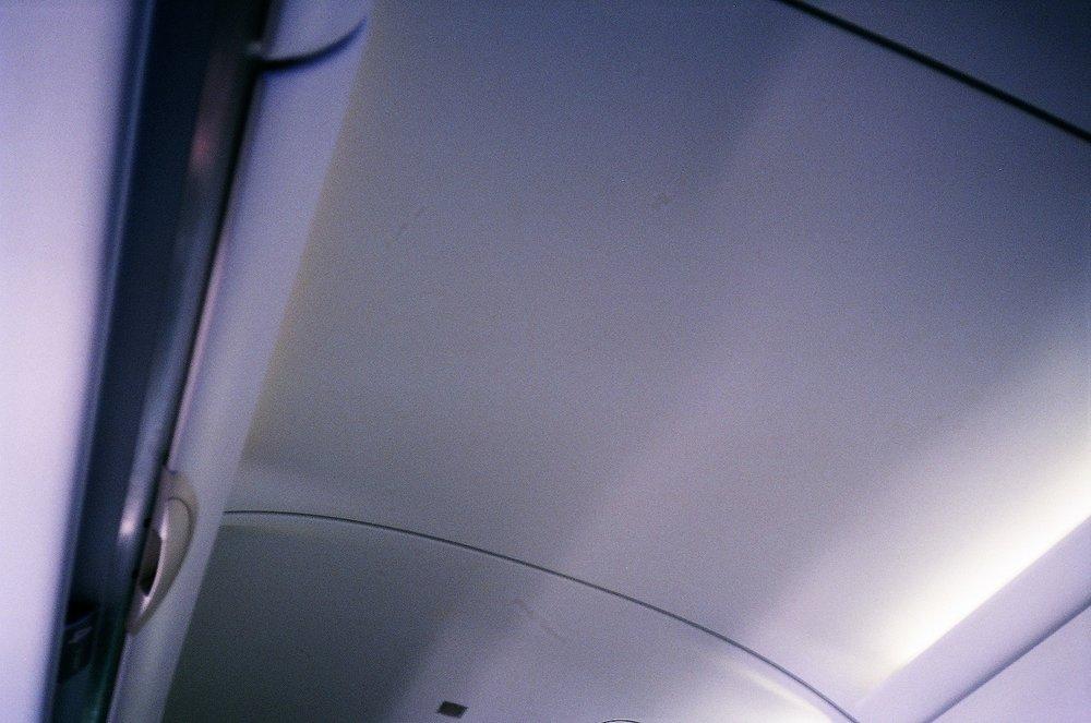 42030026.JPG