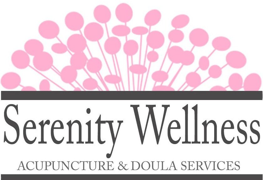 Serenity Wellness Acupuncture & Doula Services