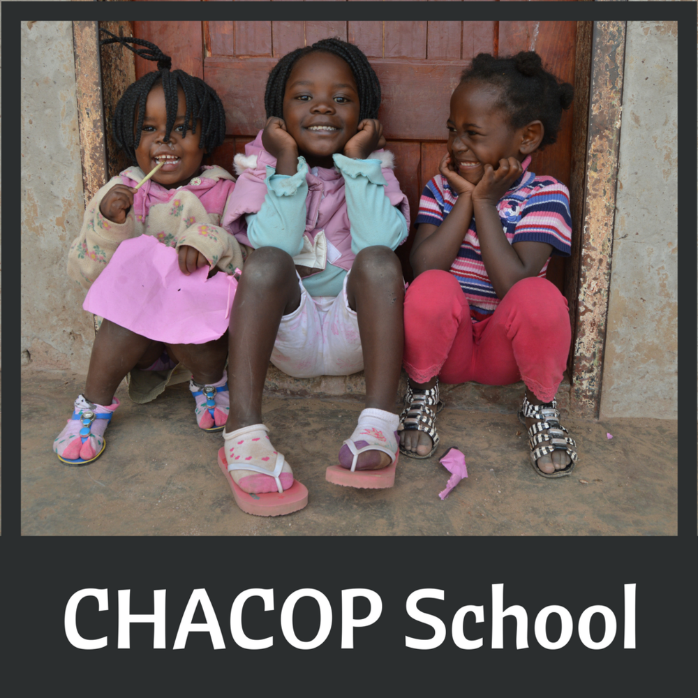 CHACOP School-2.png