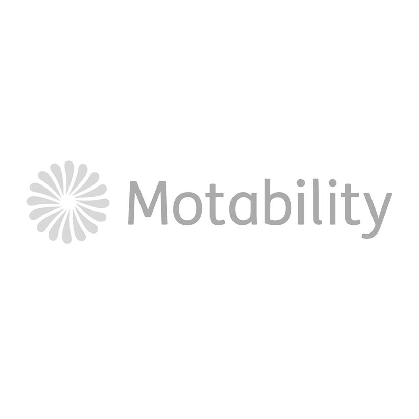 Motability