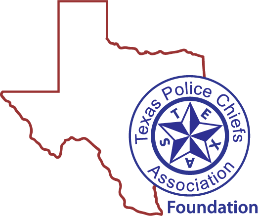 Texas Police Chiefs Association Foundation