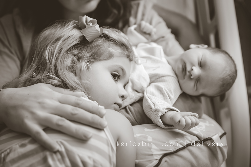 birth-photography-columbus-ga-kerfoxbirth-ladson