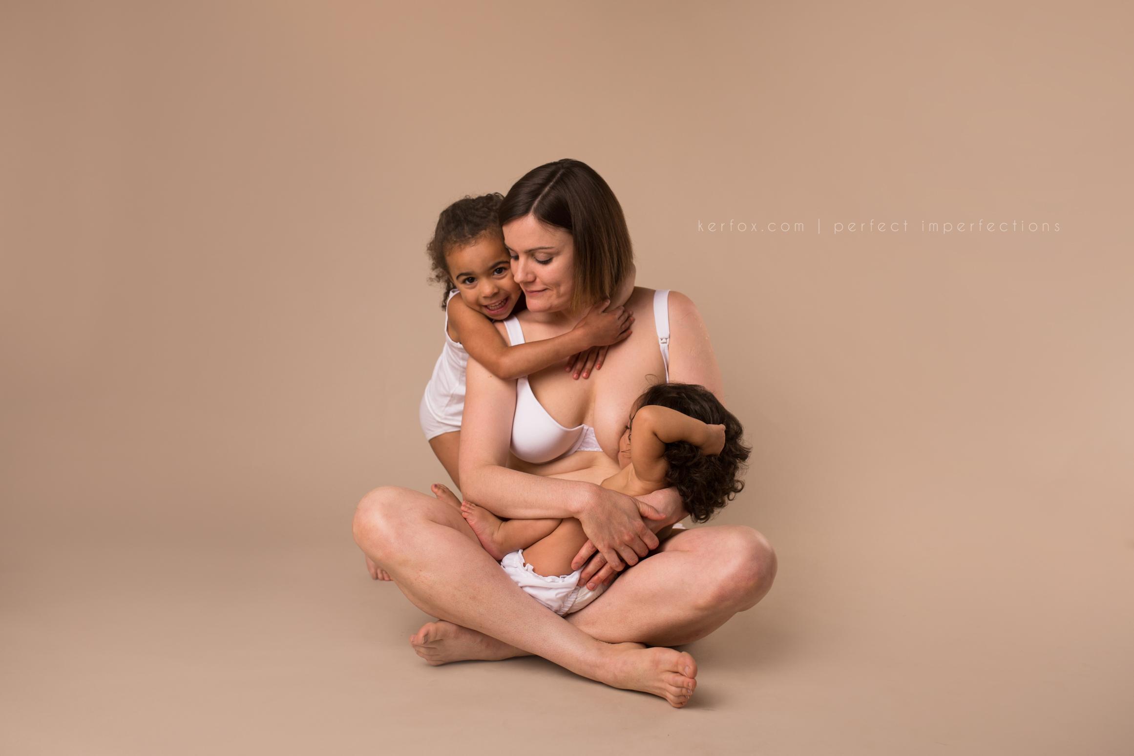 Секс маладая мама фото, Мамаши красивая ебля и секс развратных женщин на 8 фотография