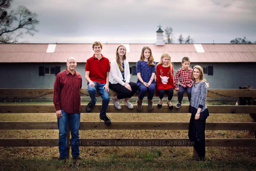 columbus ga photographer, ker-fox photography, family photojournalism, loudermilk .png