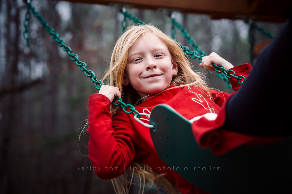 columbus ga photographer, ker-fox photography, family photojournalism, loudermilk 3.png