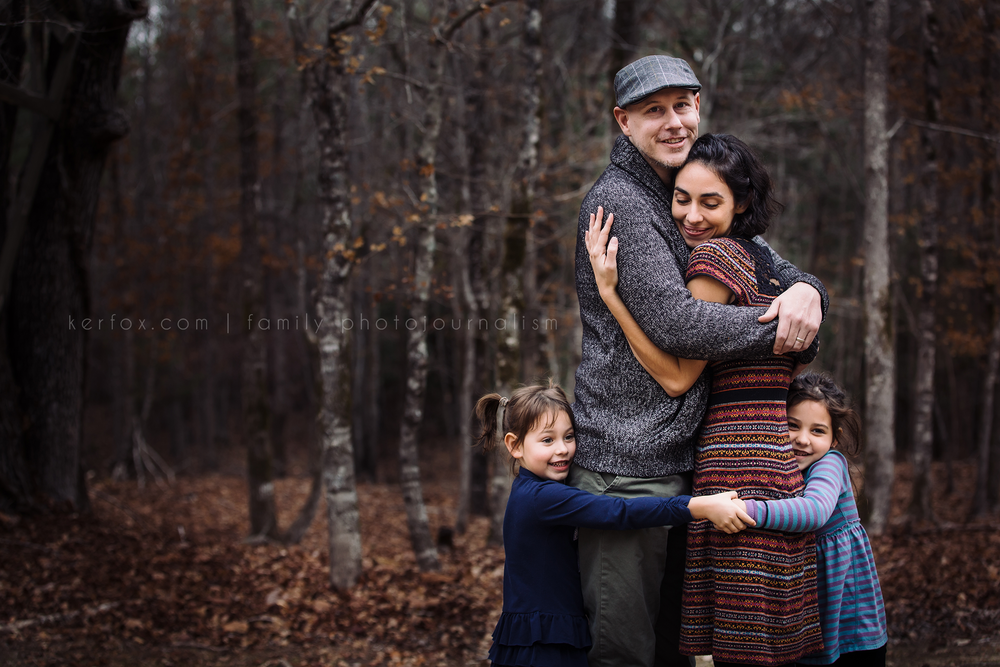 columbus ga photographer, ker-fox photography, family photojournalism, loudermilk 4.png