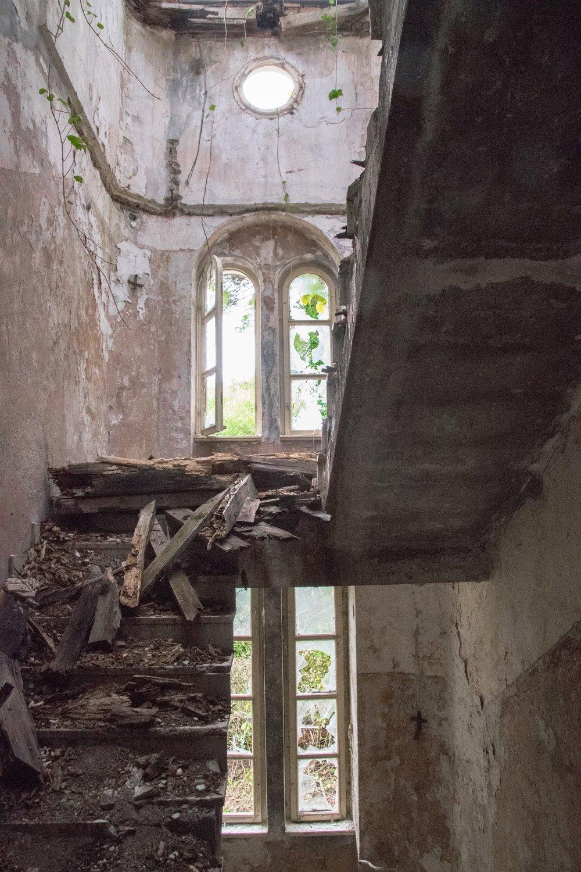 Kupari5-0467.jpg