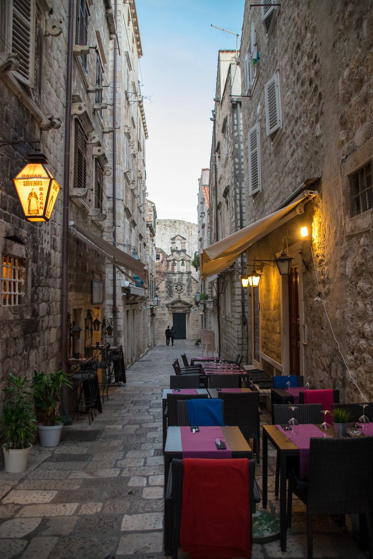 Croatia Old Town-1-3.jpg