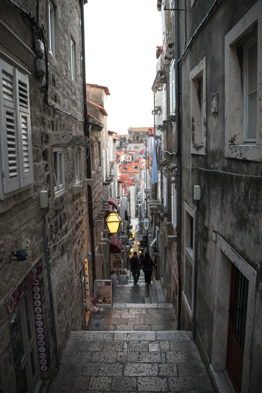 Croatia Old Town-1-8.jpg
