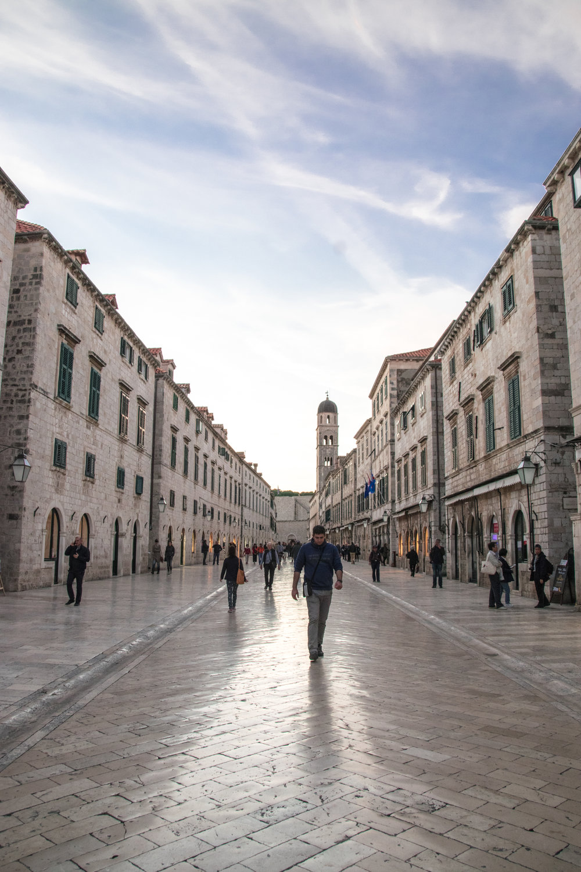 Croatia Old Town-1-4.jpg