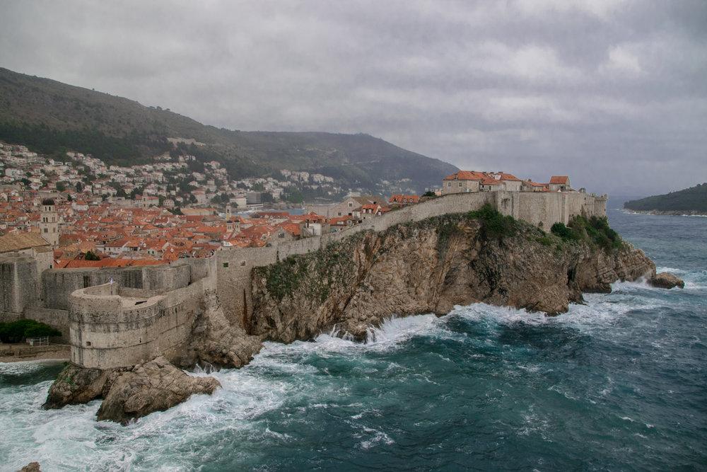 Croatia Old Town-1-12.jpg