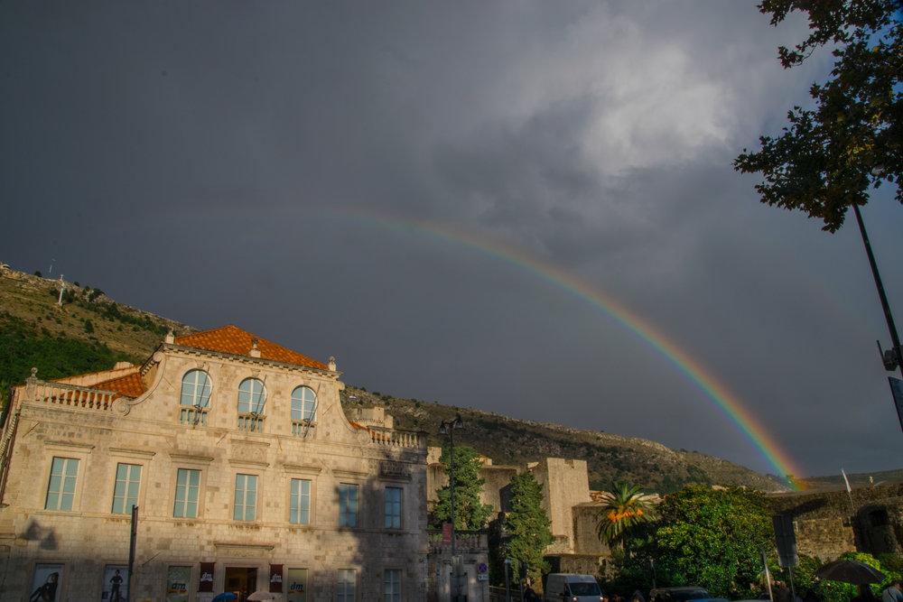 Croatia Old Town-1-19.jpg