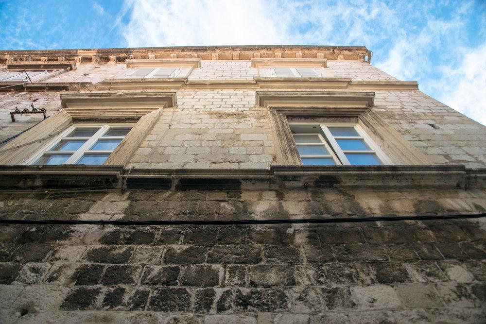 Croatia Old Town-1-21.jpg