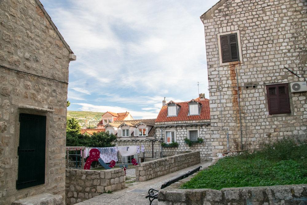 Croatia Old Town-1-26.jpg