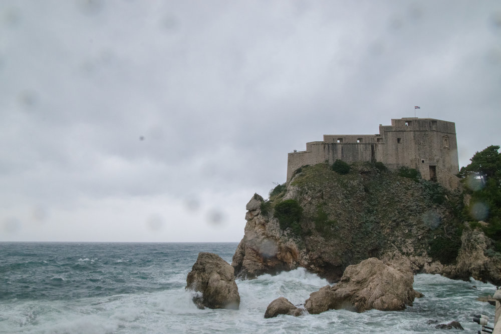 Croatia Fort.jpg