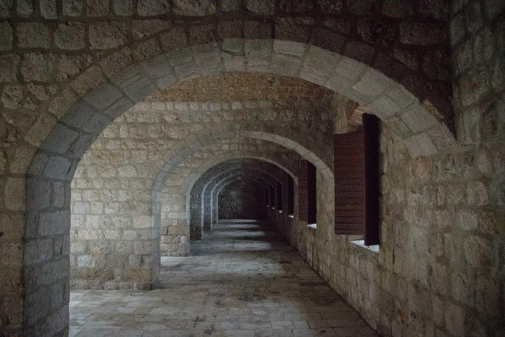 Croatia Fort-1-2.jpg