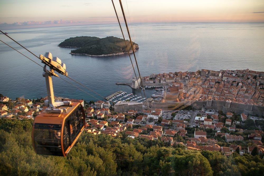 Croatia Cable Car - 2.jpg