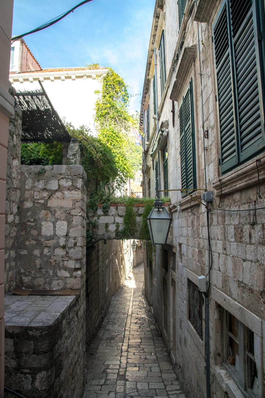 Croatia Old Town-1-2.jpg