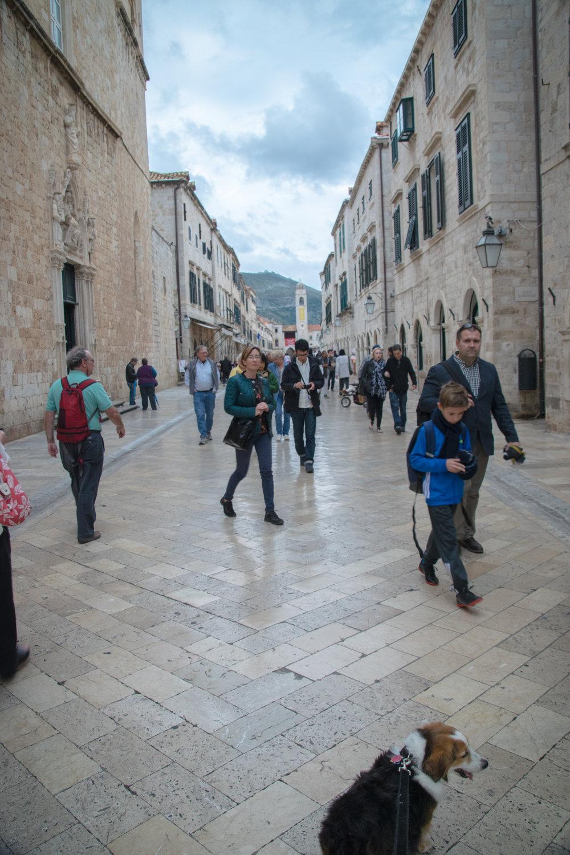 Croatia Old Town-1-6.jpg