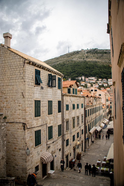 Croatia Old Town-1-17.jpg